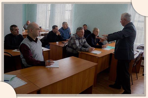 Seminar_dux
