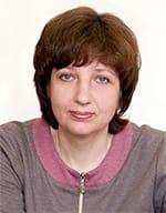 levandovskaya