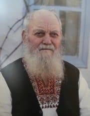 nikulushkin