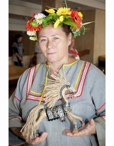 ilushkina