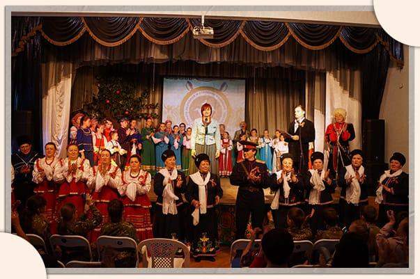 23-04-2015-kogda-mi-buli-ma-voine
