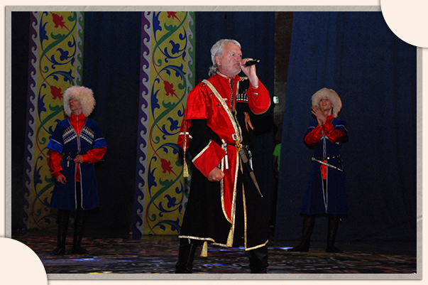 kavkaz-edinaya-semjya