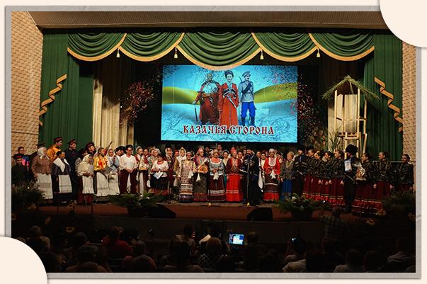 kazachia-storona2015 (2)