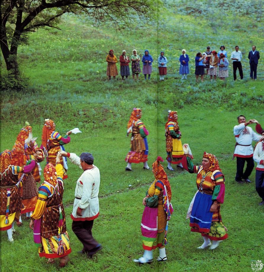 004-Некрасовцы-в-Турции