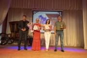 На Ставрополье подведены итоги творческого конкурса видеороликов «Культкамера»