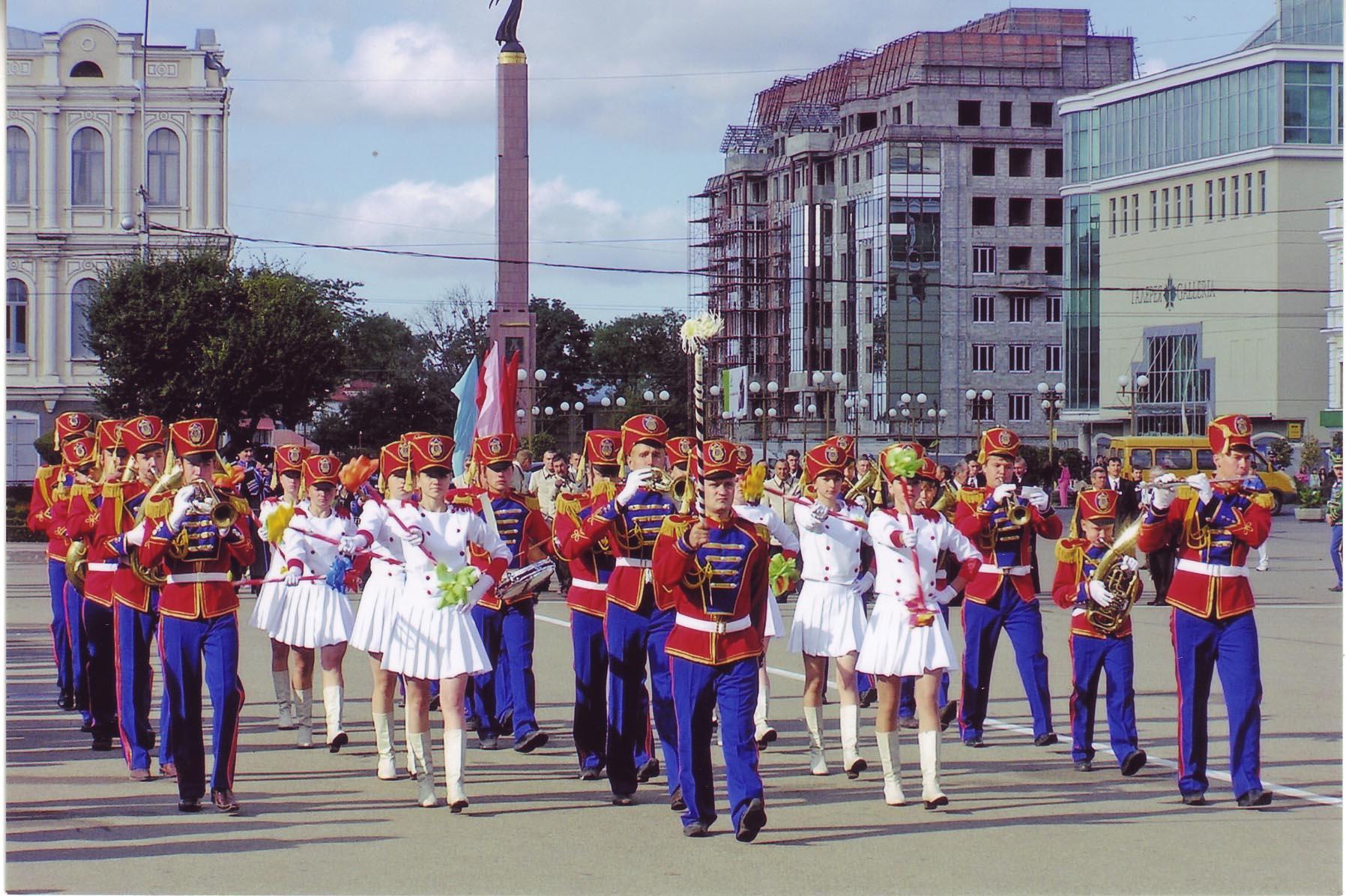 Региональный форум «Духовое сообщество Ставропольского края» состоится в Ставрополе