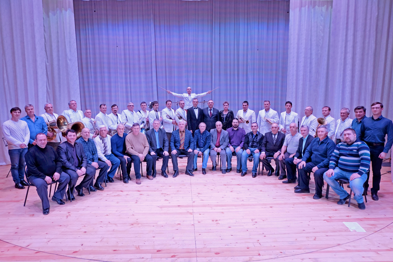 Краевой семинар-практикум завершил работу регионального форума «Духовое сообщество Ставропольского края»