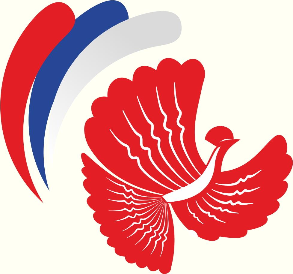 Ставропольские мастера участники Межрегионального фестиваля в Архангельской области